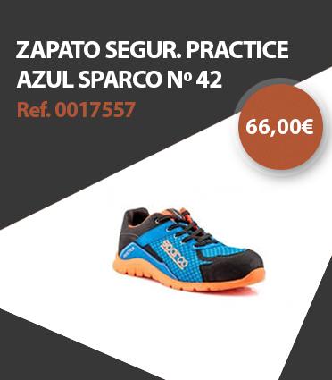 robapag-zapato-0017557.jpg