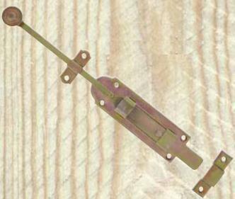 PASADOR REF 302     30 CM.