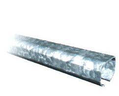 GUIA CARRIL 40-75 KG 1.5 MTS 4015