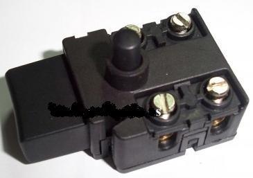 INTERRUPTOR 3015014 AS93-LB31E-TM33