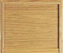 PU A1 ROBLE      MA  040x50x30