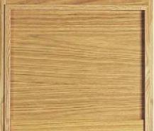 PU A1 ROBLE      MA  040x60x30