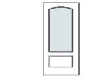 PU C2 ROBLE  TM V1  203x42½x35