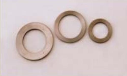 ANILLO REDUCTOR 30 A 20 mm
