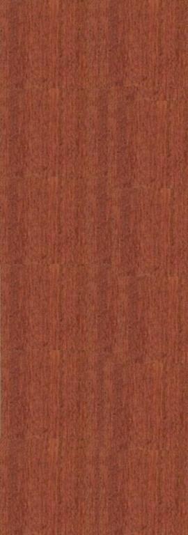 PUERTA HUECA SAPELY 203x72½x35