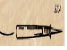 GUBIA REF. 3704 DE 20mm