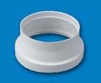 REDUCCION PVC 125/100 REF 0660