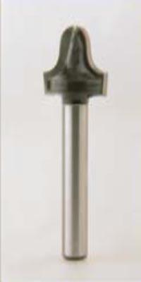 FRESA H52-25MD