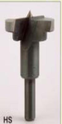 FRESA H30-35HS  H-335
