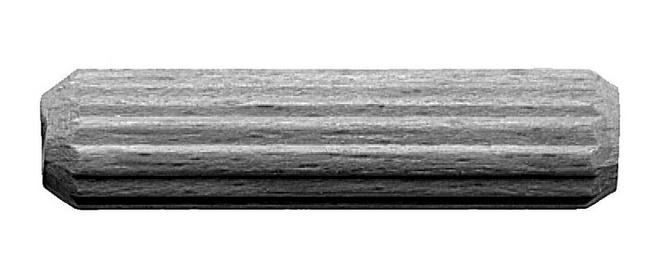 BOLSA MECHONES 08 MM (150 UND)