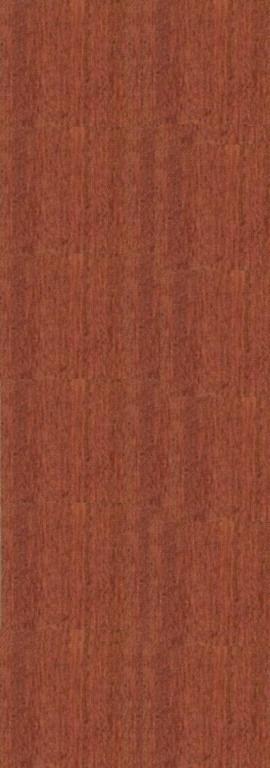 PUERTA HUECA SAPELY 1V 203x62½