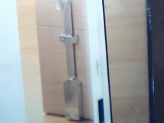 PASADOR 1417 NIQ-MAT 250X35
