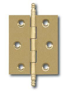 BISAGRA H.LTDO. 60x50 C/REMATE