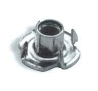 TUERCA PUAS 443  M-08