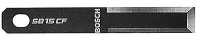 FORMON SB 15 CF BOSCH