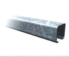 GUIA CARRIL SF55/80/100 3 MTR