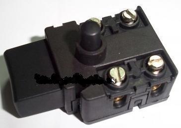 INTERRUPTOR 6615036 FR66-FR66P-FC16S