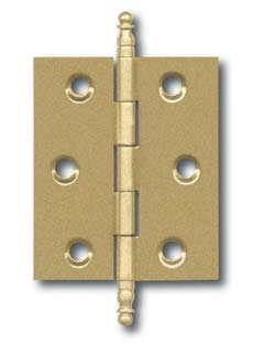 BISAGRA H.LTDO. 50x40 C/REMATE