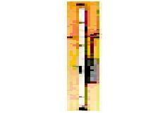 FALLEBA TANER 3P 1200 CIER 045