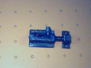 PASADOR 44035 50mm LAT.ANTG
