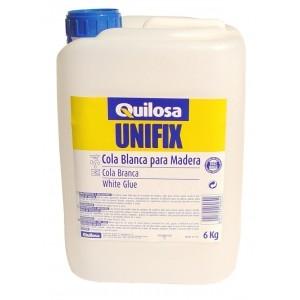 COLA UNIFIX M-54  06 Kg