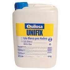 COLA UNIFIX M-54  12 Kg