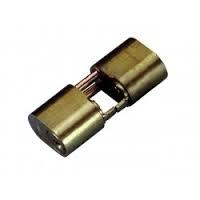 CILINDRO 5081 30x30-3 LATON (1981)