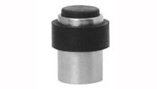 TOPE PUERTA N05 TP 102. 24mm A INOX 26886
