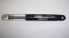 AMORTIGUADOR VIRUTEX TM33L/TM33TC 3345490