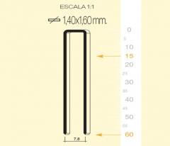MILLAR GRAPA G14/40-M2