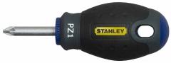 ATORNILLADOR STANLEY PZ 1x030 0-65-408