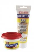 MODOSTUC CAOBA/SAPELY KG 0.250