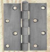 BISAGRA REF 526-2 150X120 NEGR