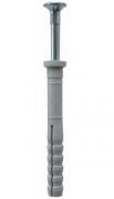TACO CLAVABLE N 6 X 80/50 S (050)FISCHER