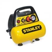 COMPRESOR STANLEY 1.5CV 6L
