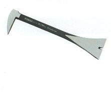 DESENCOFRADOR STANLEY CLAW.BAR 0-55-116