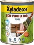 XILADECOR PROTECTOR MATE INCOLORO 750 ML
