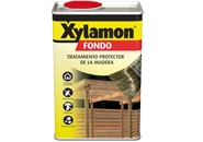 XILADECOR FONDO 1 LTS.