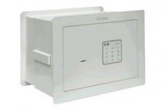 CAJA FUERTE 15010W ARREGUI 420X320