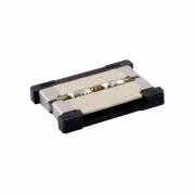 CONECTOR UNION  8 MM  LED