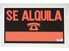 PLACA SE ALQUILA 500x350