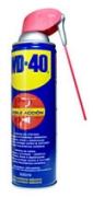 MULTIUSO WD-40 DDDOBLE ACCION 500ml S/SILICONA
