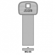 LLAVE MG-6S IMANES MAGNETICA