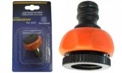 RIEGO ADAPTADOR AG01 GRIFO C/RED24317 FERROT