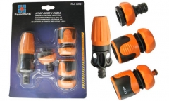 RIEGO KIT BOQUI.+CONECT ½ Y RED 24330 FERROTECH