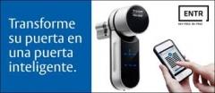 CILINDRO ENTRK1T1T60 3035 NIQUEL