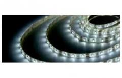 ROLLO LED(6W)6000K.IP65.24V 1504592