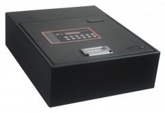 CAJA FUERTE 20000-S7 ARREGUI 310*110*380
