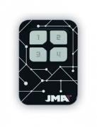 MANDO M-BT JMA