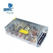 TRANSFORMADOR P/LED 24V 60W 1504575